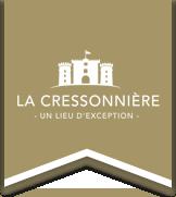 Château de la Cressonnière